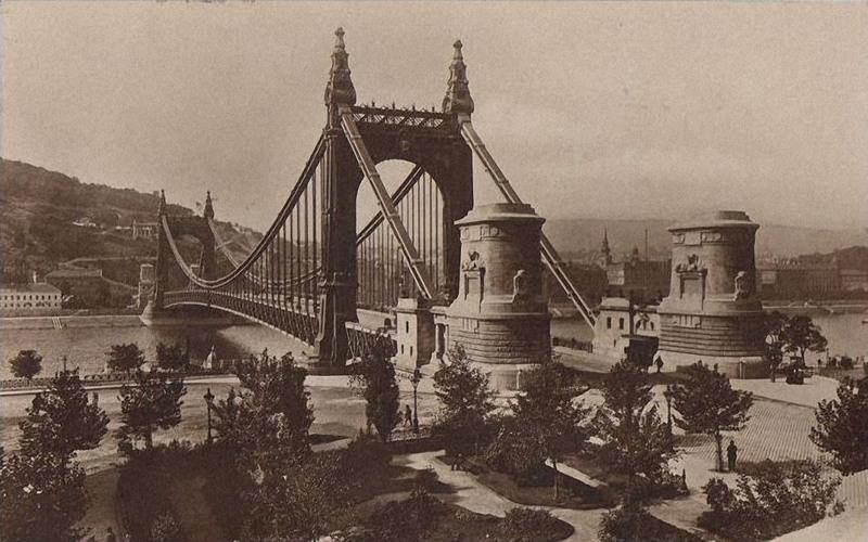 régi híd fogyás)