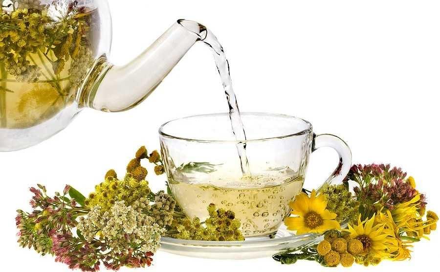 zöld tea karcsúsító itali