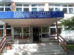 """Képtalálat a következőre: """"informatikai labort avatott a Pannon Egyetem Nagykanizsán"""""""