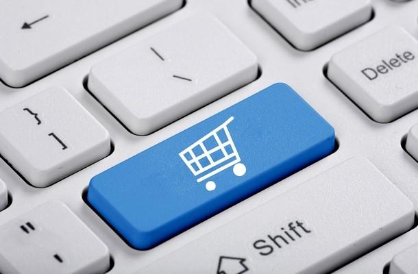 Az internetes vásárlás biztonsága