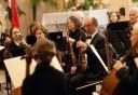 Forradalmi koncert