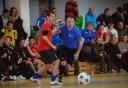 Nemzetközi döntő a Kanizsa Kupán, fotó: Gergely Szilárd
