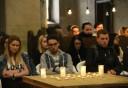 A zsidóság története Nagykanizsán, fotó: Bakonyi Erzsébet