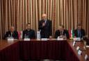 Nagykanizsán ülésezett a Magyar Kereskedelmi és Iparkamara Kisvállalkozás-fejlesztési Kollégiuma
