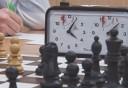 Elrajtolt a nyolcvanadik városi egyéni sakkbajnokság