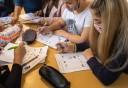 A Nyelvek Európai Napja a Thúry-iskolában