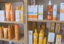 Fontos az odafigyelés – Fokozottan ügyelni kell a gyógyszerek tárolására nyáron