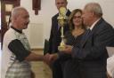 Véget ért az V. Országos Egyéni Senior Rapid Sakkverseny