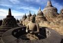 Tikoltól Borobudurig – világörökségek nyomában