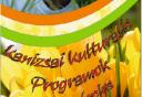 Tavaszi Művészeti Fesztivál 2019 - Berecz András Kossuth-díjas énekes, mesemondó estje