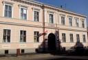 XV. Dunántúli Vasutas Nyugdíjas Klubok Kulturális és Baráti Találkozója