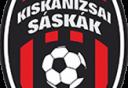 Horváth-Méh Kiskanizsa -  Gyenesdiás Kinizsi SK