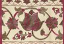 Sző...fon...- Népi textíliák