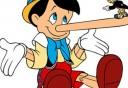 Pinokkió – mesebalett a SWANS Balett- és Tánciskola óvodás-középiskolás korú növendékeinek előadásában