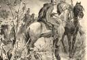 Forradalmi szabadosság, vagy törhetetlen hazaszeretet megnyilvánulása? – Huszáraink hazaszökése 1848-49-ben