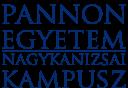 Pannon Tudományos Nap 2018
