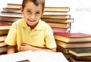Gyermek agykontroll tanfolyam