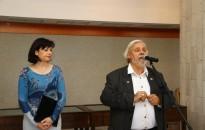 Országos éremgyűjtő találkozó, fotó: Bakonyi Erzsébet