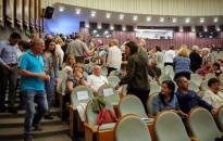 Zalagyöngye: MMTT 20, fotó: Gergely Szilárd