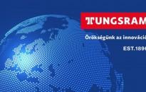 Lezárult a külföldi egységek csatlakozása a Tungsram-csoporthoz