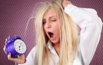 A korán kelő nőknél kisebb eséllyel alakul ki mellrák