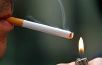 Tüdőgyógyász társaság: mintegy 600 ezer embert érintenek az idült légúti betegségek
