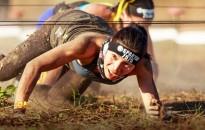 Jövőre először triplázhatnak a résztvevők Magyarországon Spartan-versenyen