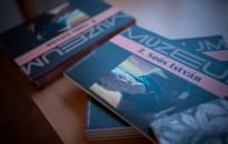 Megjelent a Z. Soós Istvánnak emléket állító album