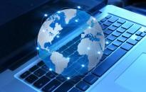 Szakértő: az interneten az adathalász-támadások a leggyakoribbak