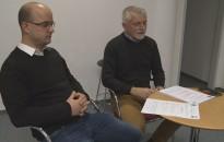 Civil találkozót szervez a Nagykanizsai Civil Kerekasztal Egyesület