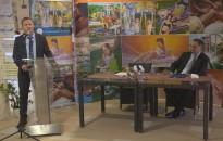 Együttműködési megállapodást kötött a Zalakarosi Fürdő és a Sárvári Gyógy- és Wellnessfürdő