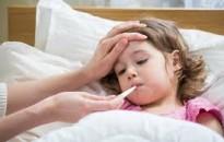 Tüdőgyógyász: a náthának is lehetnek szövődményei
