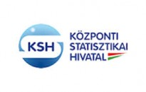 KSH: augusztusban 13,2 százalékkal nőttek a keresetek