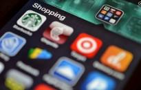A magyarok fele már mobilról vásárol karácsonyi ajándékokat egy felmérés szerint