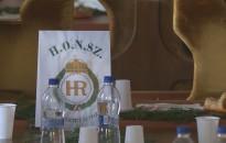 Megtartotta évzáró összejövetelét a Nagykanizsai Hadigondozottak Klubja