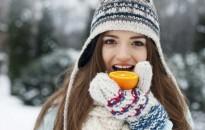 5+5 egyszerű tipp az erős immunrendszerért