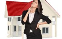 A magyarok közel fele nem tudja mire terjed ki a lakásbiztosítása egy felmérés szerint