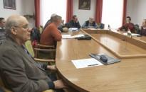 Mind a négy napirendi pontját tárgyalásra alkalmasnak találta a városfejlesztési és üzemeltetési bizottság