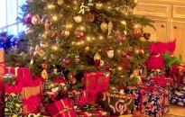 Karácsony - Cofidis: kevesebbet költene idén a lakosság ajándékra