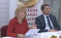 Három új programot indít a VOKE Kodály Zoltán Művelődési Ház