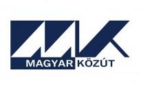 0-24 órás szolgálatban dolgozik a napokban is a magyar közút - Több helyen is intenzív havazás lassíthatja majd a közlekedést