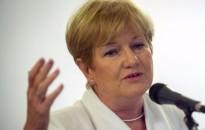 Szili: Magyarországnak kötelessége blokkolni Ukrajna euroatlanti integrációját