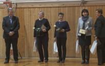 50 éves jubileumát ünnepelte a nagykanizsai női kosárlabda