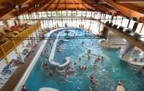 Karácsony - Szállás.hu: 85 százalékkal nő a hotelek karácsonyi forgalma