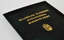 Novák Katalin: 30 ezer fiatalnak térítették már vissza a nyelvvizsgadíját