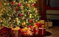 Karácsony - Budapest Bank: az idén többet költenek a magyarok ajándékokra