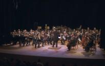 Klasszikus zene újrahangolva