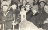 Ünnepek - Néprajzkutató: a karácsony a család és a közösség ünnepe is