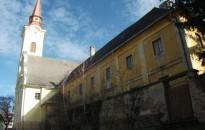 Sörfőzőhagyományait is feléleszti barokk épületében Nagykanizsa