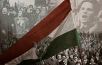 Világszerte megünneplik a magyarok a forradalom évfordulóját